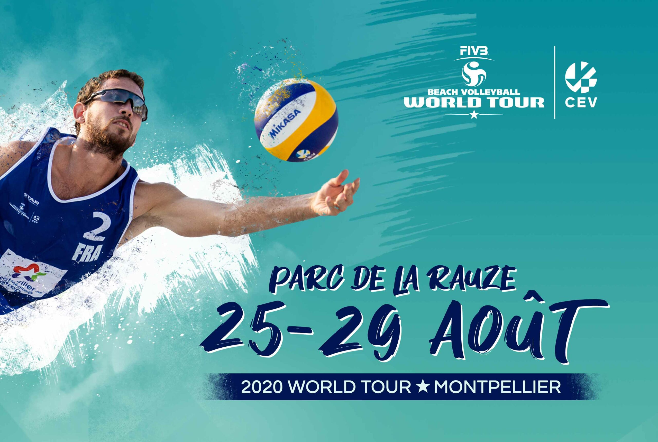 World Tour 2020, ce que l'on sait !