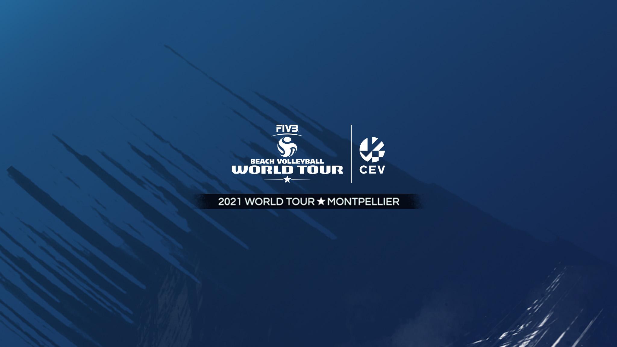 Toutes les réponses à vos questions sur le World Tour !